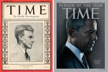 Image result for time person of the year covers