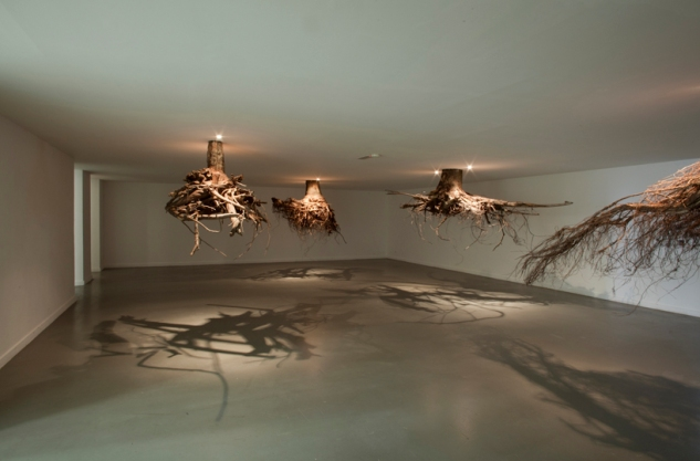 trees museum2