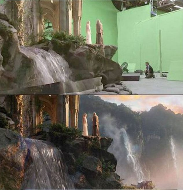 why_visual_effects_artist_are_the_magicians_of_the_film_09
