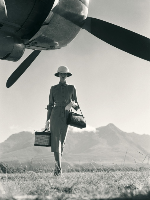 norman_parkinson_century_of_style4