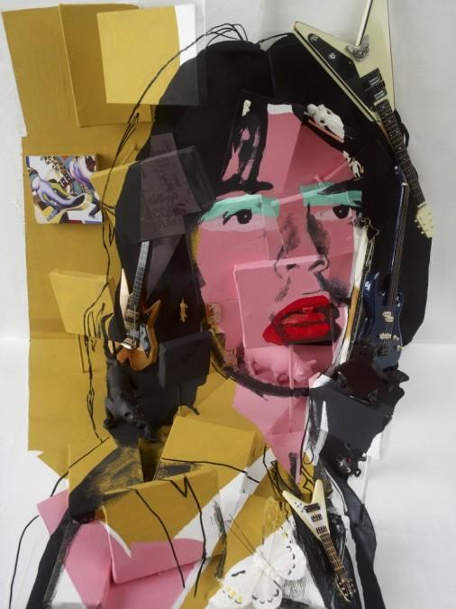 BERNARD-PRAS_Mick_Jagger