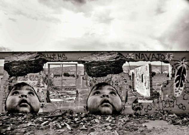 brooklyn-street-art-jetsonorama