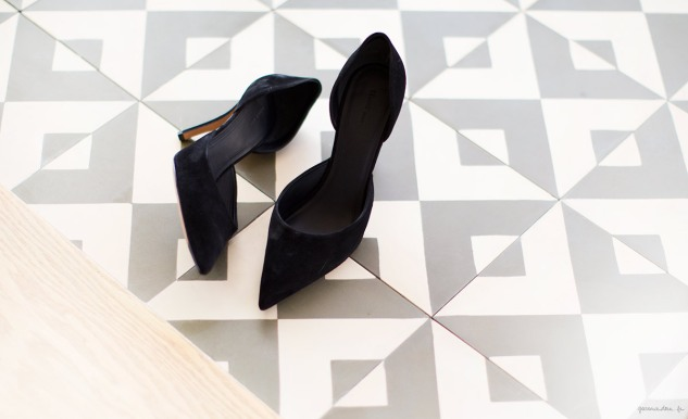 celine_pumps_