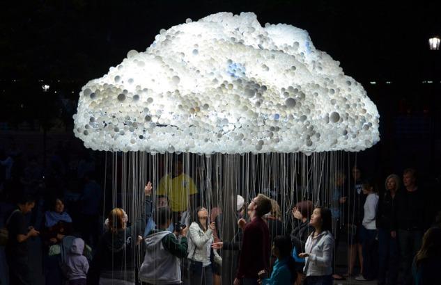 cloud_01