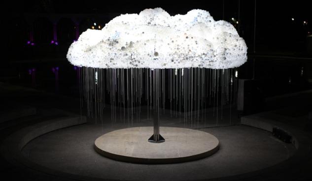 cloud_24