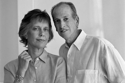 Cook_Jenshel_Portrait couple