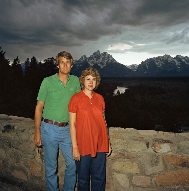 Couple-at-Grand-Tetons-National-Park-WY-1980-e1336769857789