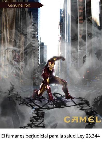 Creative-Camel11