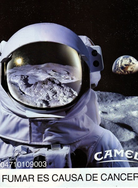Creative-Camel6