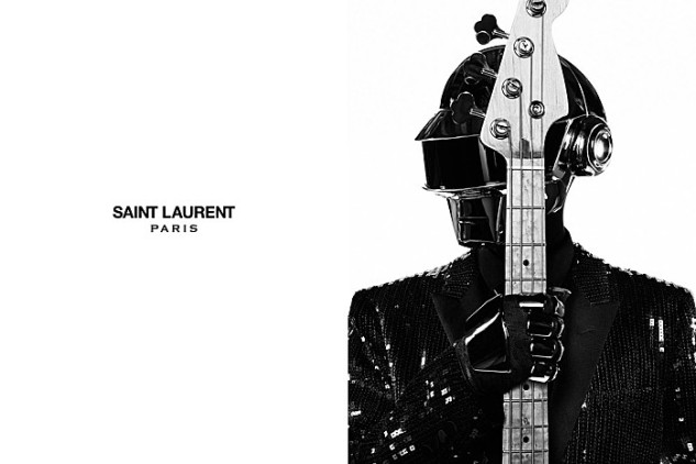 daft-punk-for-saint-laurent-paris2