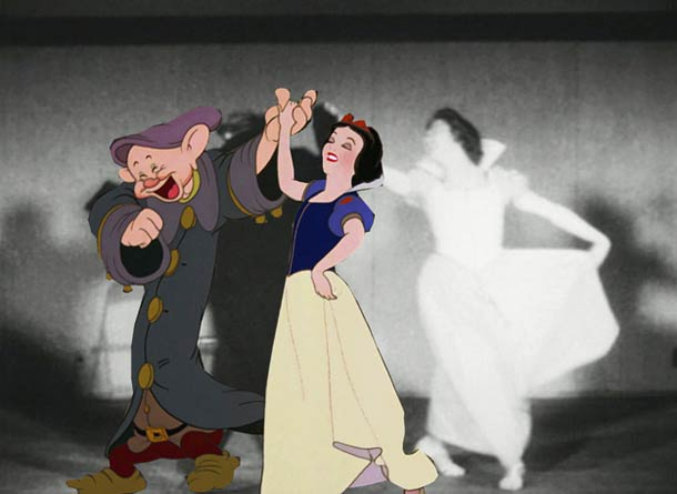 Disney-Rotoscoping-1