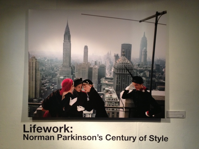 norman_parkinson_century_of_style5