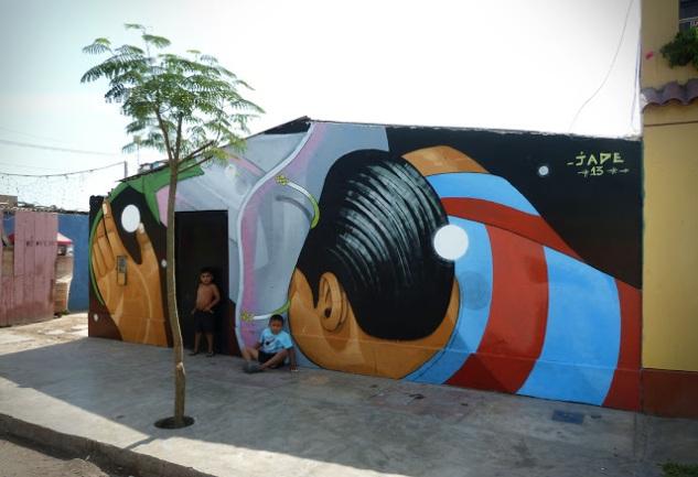 jade_mural_peru-2