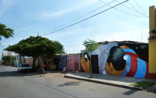 jade_mural_peru-3