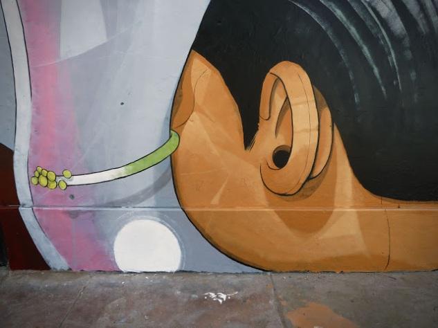 jade_mural_peru-4