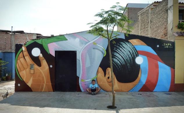 jade_mural_peru-5