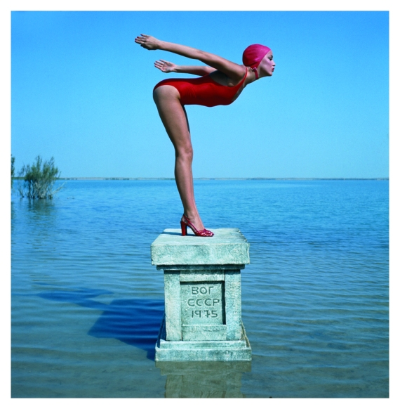norman_parkinson_century_of_style6