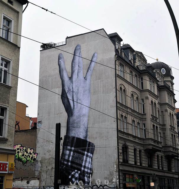 jr_berlin