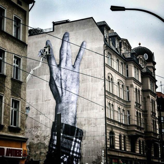 jr_berlin2