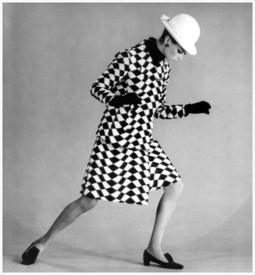 norman_parkinson_century_of_style7