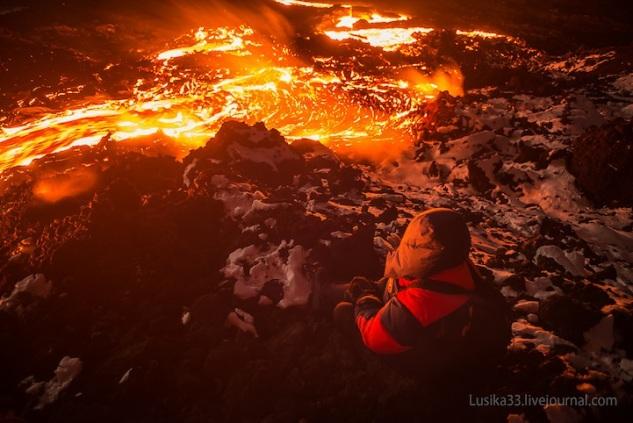 lusika33_erupting_volcano9
