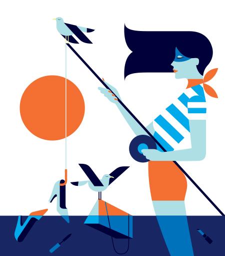 malika-favre-illustrations-2