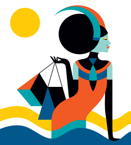 malika-favre-illustrations-3