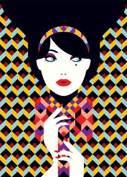 malika-favre-illustrations-7