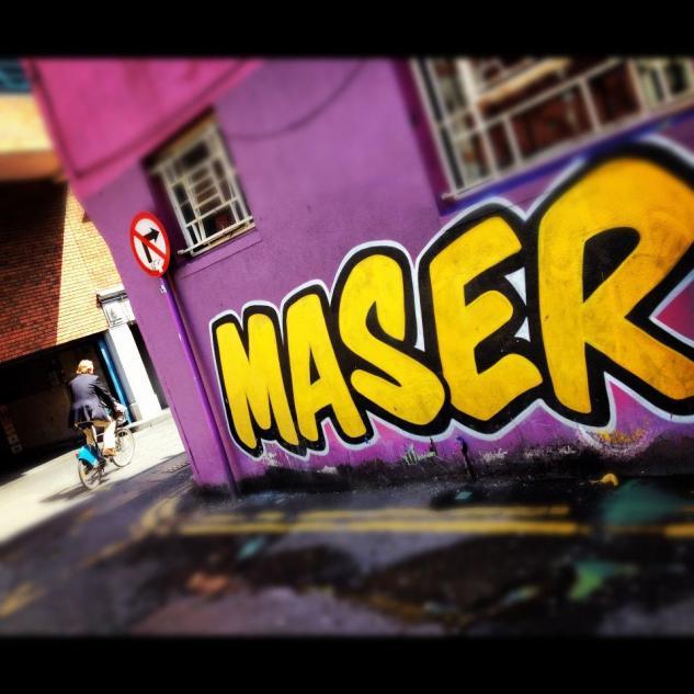 maser quote10