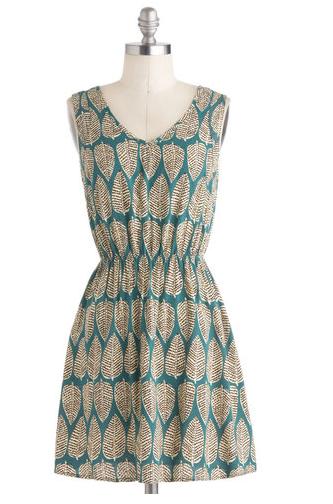 Modcloth Dress2