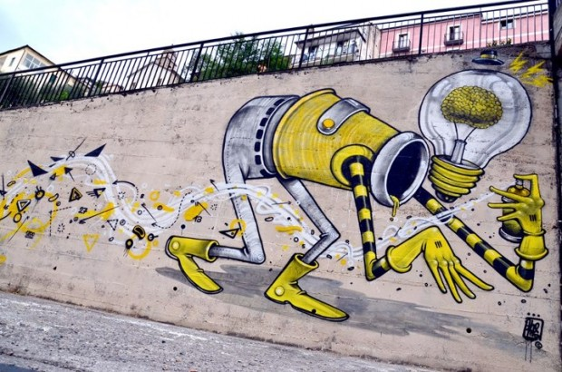Mr.-Thoms2