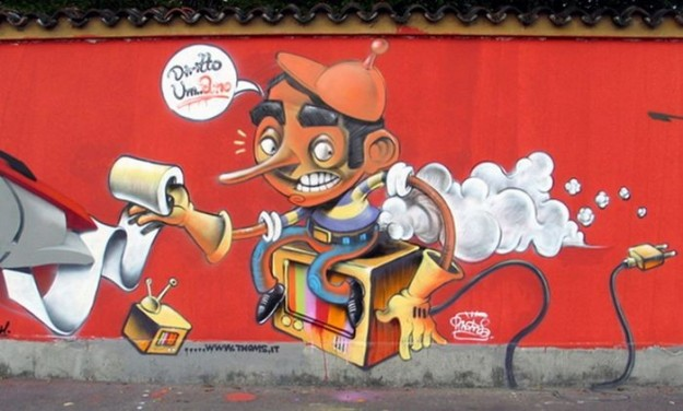 mr-thoms-4