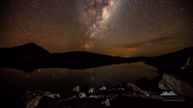 New-Zealand-Timelapse5