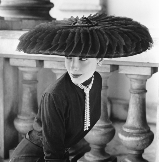 norman_parkinson_century_of_style8