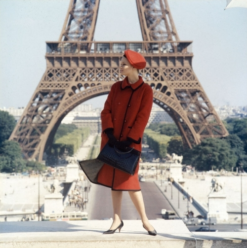 norman_parkinson_century_of_style10