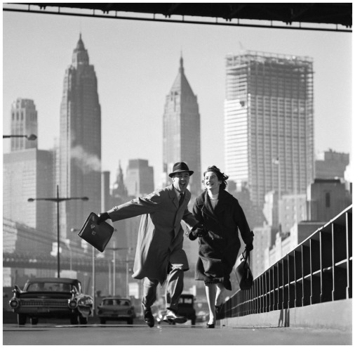 norman_parkinson_century_of_style12