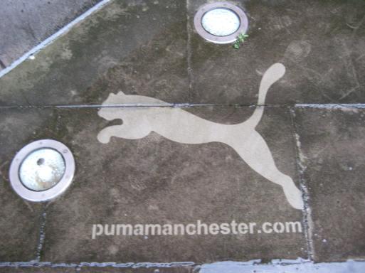 Puma_Reverse_Graffiti