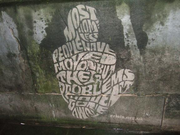 reverse-graffiti-backdrop