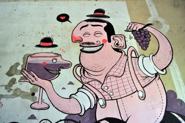 Street-art-Mr-Thoms5