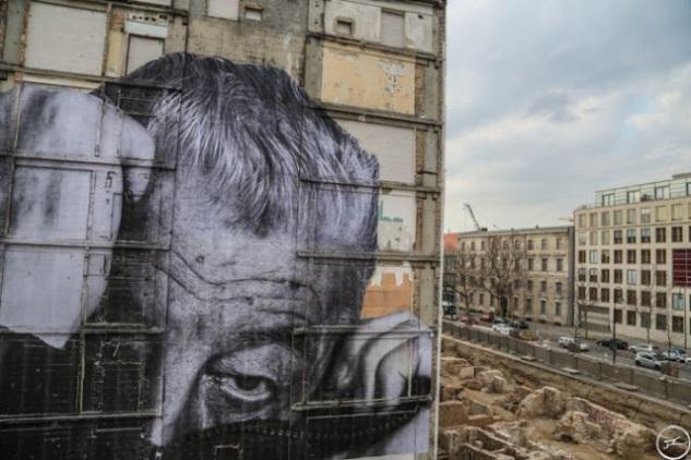 streetartnews_jr_berlin_partiii-2