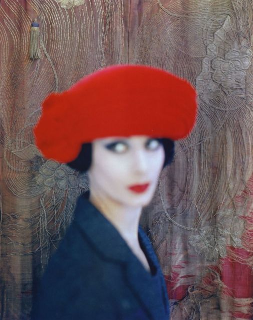 norman_parkinson_century_of_style14