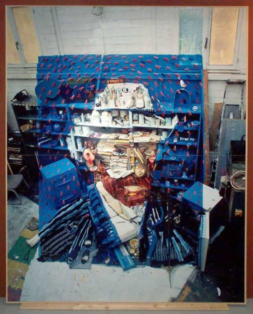 Van-Gogh-(Bernard-Pras)