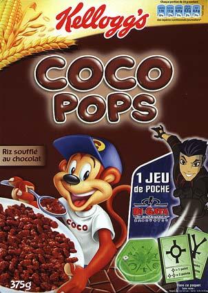 coco pops3