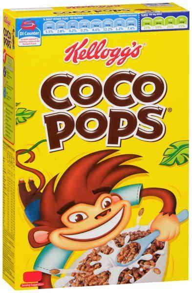 coco pops4