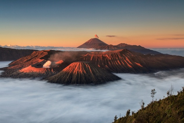 helminadiajaburmountbromo3