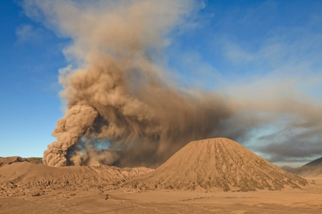 helminadiajaburmountbromo5
