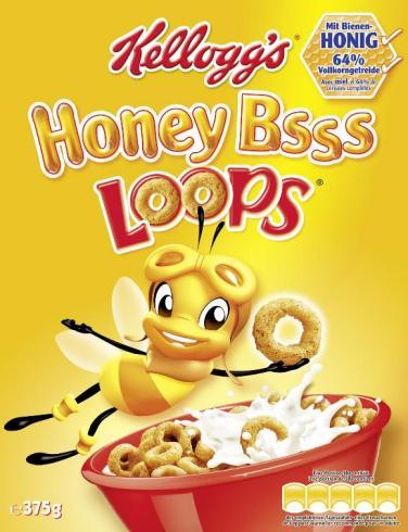 honey bsss