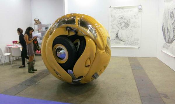 Ichwan-Noor-1953-VW-Beetle-5_5