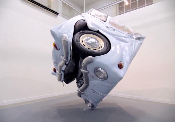 Ichwan-Noor-cube-VW-Beetle-7