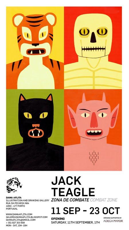 jack teagle7